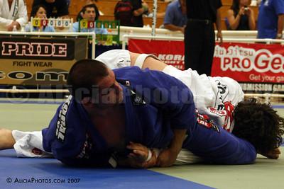 U S  BJJ Nationals 07   GD Jiu-Jitsu Prescott